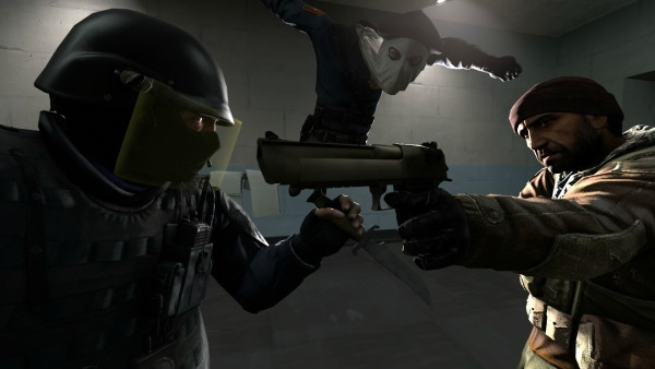 media/news_thumb/CS/CSGO1003A007.jpg