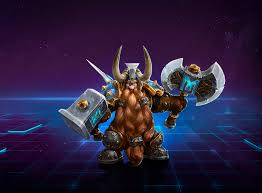 media/news_thumb/HOTS/160112hots01Muradin.jpg